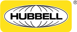 Hubbell Mission Critical Installer